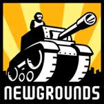 Newsgrounds